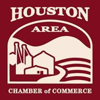 Houston Area Chamber of Commerce