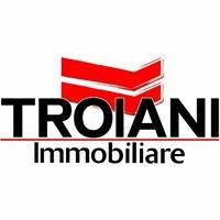 Immobiliare Troiani