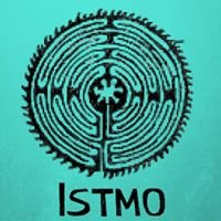 Istmo Yoga and Adventure Retreat, Panama