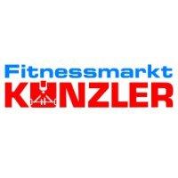 Fitnessmarkt Künzler