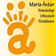 Äxter Kroppsbalans & Coaching