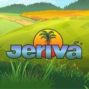 Jerivá