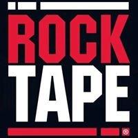 Rocktape ITA