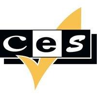 CES 粉絲團