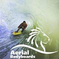 Aerial Bodyboards