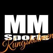 MM Sports Kungsholmen