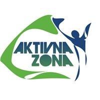 Aktivna Zona
