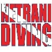 Netrani Diving