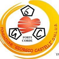 Fondazione Giorgio Castelli Onlus