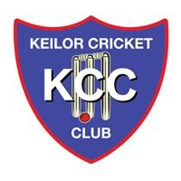 Keilor Cricket Club