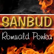 Sanbud. Instalacje sanitarne