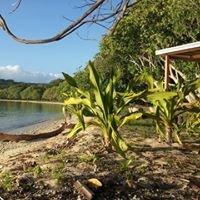 Aore Island Escapes