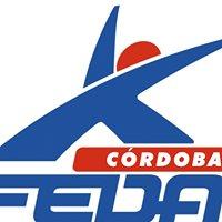 Feda Cordoba