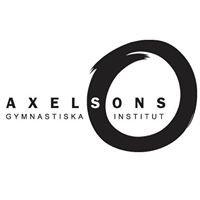 Axelsons Göteborg
