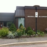 Greely Elementary School Council (GESC)
