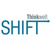 Thinkwell Shift