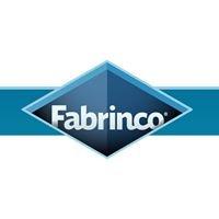 Fabrinco. Fabricación Digital