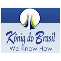 König do Brasil