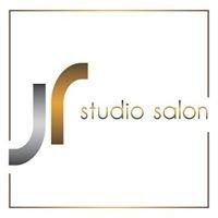 JR Studio Salon