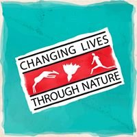 Changing Lives Through Nature