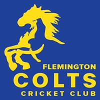 Flemington Colts Cricket Club