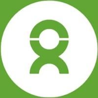 Oxfam Wereldwinkel Overpelt