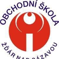 Střední škola obchodní a služeb SČMSD, Žďár nad Sázavou, s.r.o