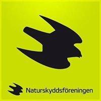 Lunds Naturskyddsförening