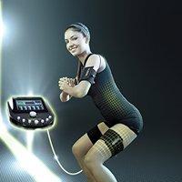 EMS - Strom der schön macht