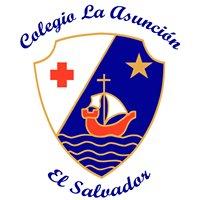 Colegio La Asuncion
