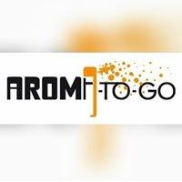 AROMA-TO-GO