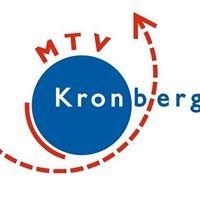 MTV Kronberg