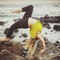 Hunnyfly Yoga Studios