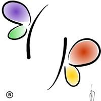 Associazione Italiana Farfalle