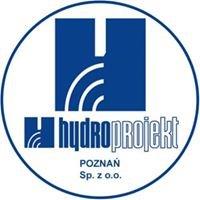 Hydroprojekt Poznań