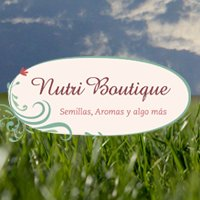 Nutriboutique