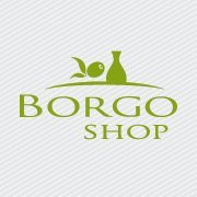 Borgo Shop