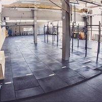 CrossFit40033