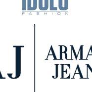 Idolo Fashion  Armani jeans