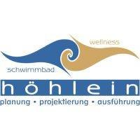 Höhlein Schwimmbad & Wellness e.K.