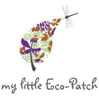 My little Eco-Patch
