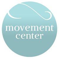 Movement Center