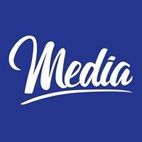 Agencia de comunicación MEDIA