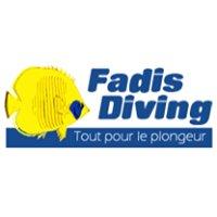 Fadis Diving