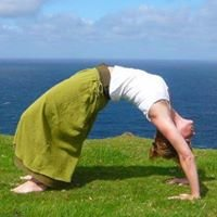 Satyam Yoga   Hatha yogaschool Deventer