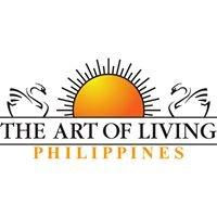 Art of Living Philippines