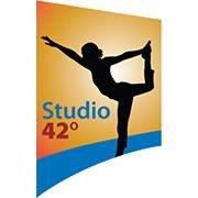 Studio42