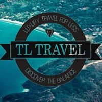 TL Travel