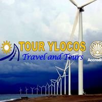Tour Ylocos travel and tours
