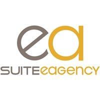 EAgency - Gestionale Zucchetti per Agenzie di Viaggi e Tour Operator
